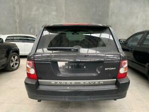 2007 LAND ROVER RANGE ROVER COMPLETE TAILGATE, SPORT
