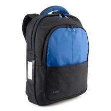 Housses et sacoches rembourrés noirs Belkin pour ordinateur portable