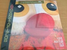 Love at the Bottom of the Sea by Magnetic Fields Vinyl LP Merge FREE SHIPPING