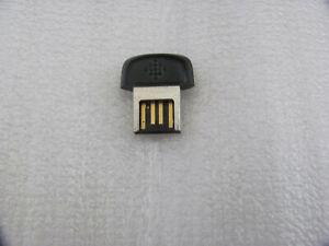 Genuine Fitbit FB150 Base Station USB Dongle
