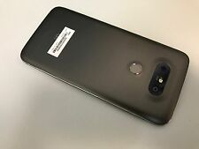LG G5 US992 32GB US Cellular Unlocked Smartphone Gray 9/10