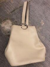 Genuine Cartier Panthère Leather Sling Bag