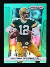 Hottest Aaron Rodgers Cards on eBay 94