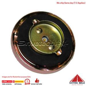 for TOYOTA Hilux LN106/LN107/LN111/RN105/RN110 Cap Fuel Tank (141-056517-4)