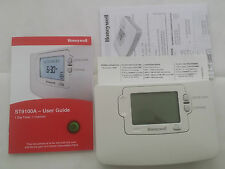 Honeywell - 1 DAY ,1 CHANNEL TIMER - ST9100A 1008 - New
