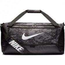 Nike Brasilia M BA5956-010 Tourist Bag Sporting Bag New