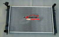 RADIATOR FOR HOLDEN COMMODORE VT (SERIES 1 AND 2) VX V6 MANUAL MT