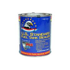 ABSOLUTE COATINGS (POR15) 49204 - Fuel Tank Sealer, Quart