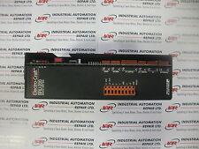 ELECTRO-CRAFT BRU-200 BRUSHLESS SERVO DRIVE DM-10, PART NO: 9101-1131