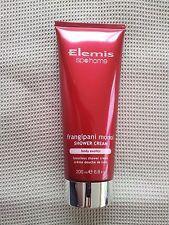 Elemis Frangipani Monoi Shower Cream - 200ml