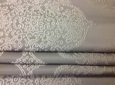Made to Measure Roman Blind Prestigious Textiles Adella Fabric STUNNING