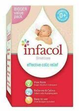 Infacol Simeticone Effective Colic Relief 55ml