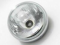 "Royal Enfield Classic UCE Model 7"" Headlight Beam Best Quality"