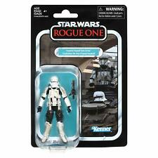Star Wars | TVC | Imperial Hovertank Pilot | 3.75 Inch | Action Figure