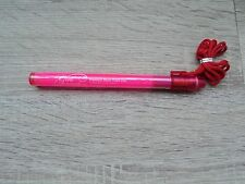 Girls Generation SNSD 1st official Light stick From Japan