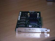 IBM 2843 PCI combinado función IOP-64MB 04N5094 04N5095 39J3247 53P2609 53P3458