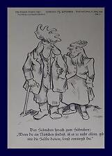 Otto Schubert Dresden Bechstein Huhn Hahn Zweiter Weltkrieg Alfred Flechtheim