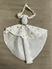 Designer handmade dress for Barbie or Fashion Royalty doll