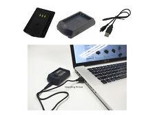 PowerSmart USB Ladegerät für O2 Xda IQ, Xphone Iim, ST26A
