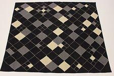 Designer Nomaden Kelim Amme Collection Perser Teppich Orientteppich 3,00 X 2,66