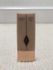 Charlotte Tilbury Wonder Glow Instant Focus Beauty Flash 40ml Sampled