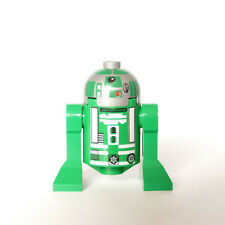 Lego® Star Wars™ Figur R3-D5 sw393 Astromech Droid aus 9498 Jedi Starfighter