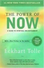 The Power Of Now A Guide To  Spiritual Enlightenment_1Min Deliver[E-B 00K/P D F]