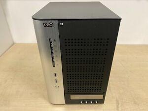 Thecus N7700PRO NAS 7-Bay Chia Storage Server A3