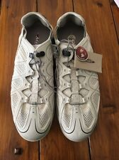 MBT Physiological Footwear  Lace up Walking Shoes Women's SZ 10.5 US NEW