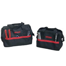 Craftsman 10 in. and 12 in. Tool Bag Combo