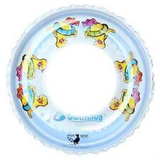 Swimava G4 Swimmer Body Ring