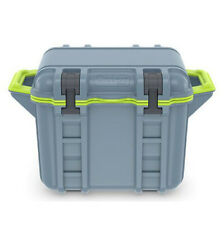 OtterBox Venture Series Cooler - 25 Quart - Frosty Dew
