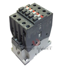 New In Box Abb A30 30 10 Contactor