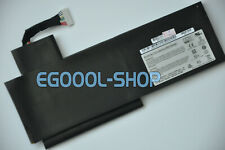 USA NJ NEW Genuine BTY-L76 Battery for MSI GS70 2PE 2PC Akoya X7611 XMG C703
