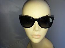 Diesel DL0137 Unisex Brown Sunglasses