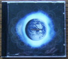 PETE NAMLOOK & BILL LASWELL Outland 4 CD (2004) Ambient World AW036
