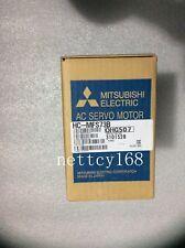 #2296-Mitsubishi Servo Motor HC-MFS73B HCMFS73B New In Box