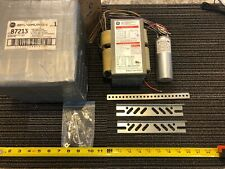 GE Power Transformers for sale | eBay on