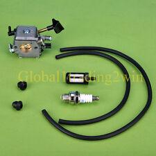Carburetor Fuel Tank Gromment Line For STIHL BR320 BR400 BR420 Backpack Blowers