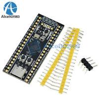 STM32F411CEU6 STM32F4 Core Board Development Board Minimum System Board Module