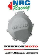 NRC Super Heavy Duty Upgrade Engine Cover (Left) Yamaha YZF1000 R1 98-03