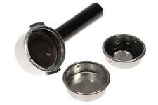 Ariete braccio braccetto supporto porta filtro cialde caffè Moka Aroma 1337