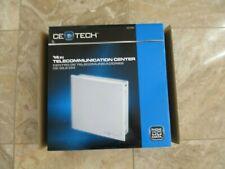 CeTech 14