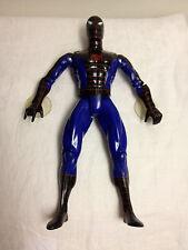 """Toy Biz Spiderman Deluxe 10"""" Poseable 1994"""