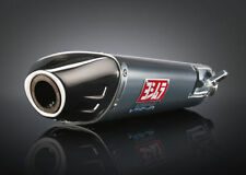SUZUKI LTR 450 Yoshimura RS 5 FULL EXHAUST SYSTEM 3115007350 06-10