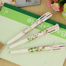 Pen Material 4 Office Escolar Kawaii School Supplies 1 Stationery