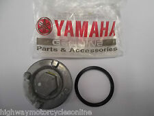 YAMAHA WR 125 ALL MODELS  OIL DRAIN PLUG AND OIL O RING KIT GENUINE 1S7E535100
