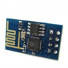 ESP8266 ESP-01 Serial WIFI Wireless Transceiver Wireless Module LWIP AP+STA
