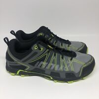 inov-8 Mens roclite 295 Running Shoes Size 8.5