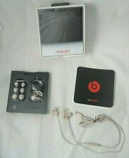 Beats by Dr. Dre urBeats3 In-Ear Headphones with Lightning Connector